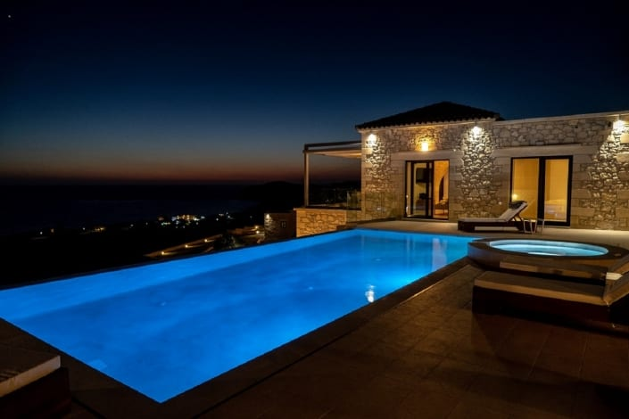 holidays in Chania