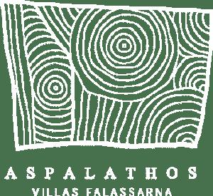 Aspalathos Villas in Falassarna